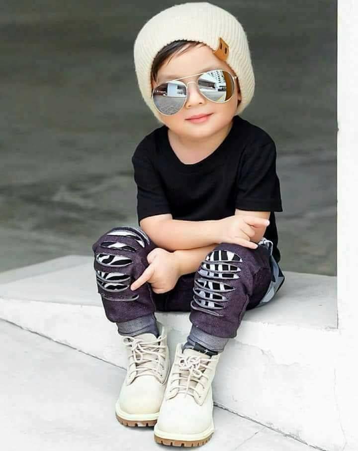 Cute Little Boy Kids Outfits Kids Dress Boys Stylish Kids