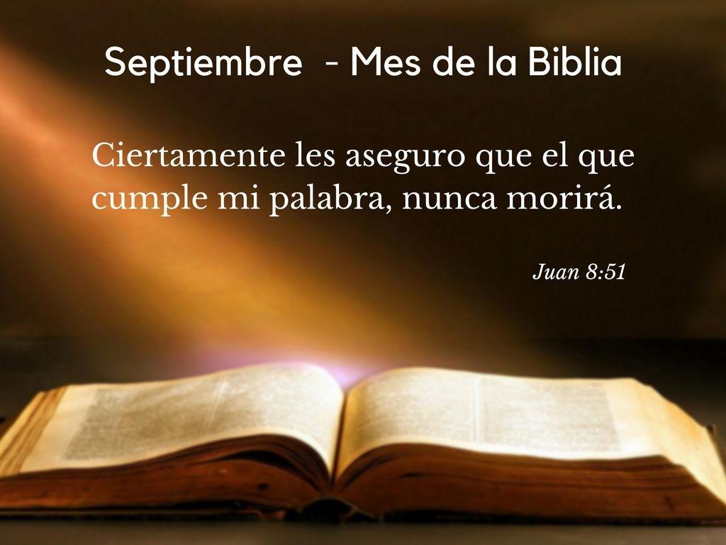 #septiembre #mesdelabiblia #versiculodeldia
