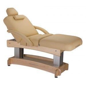 Table Massage Spa Salon Massage Spa Table De Massage Aspen