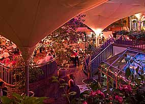 Jardin Nelson Travel Pinterest Montreal Places And Travel