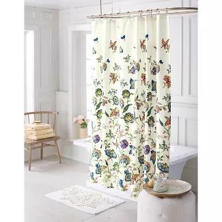 shower curtains shower curtain