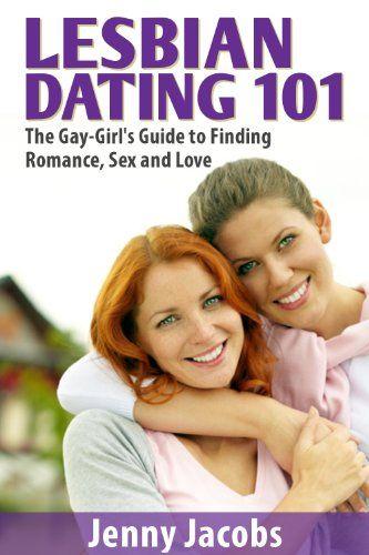 free lesbian eBooks