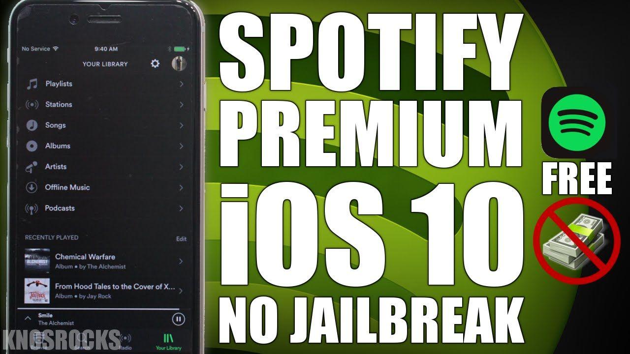 get snapchat blue instagram red ios 11 10 3 2 9 no jailbreak no jailbreak pinterest ios 11