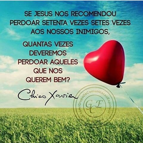 Populares Bom dia, Amigos #bomdia #bomdiaa #dia #vida #amor #amizade #amigos  TV98