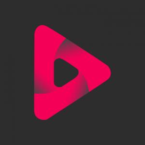 PixaMotion Loop Photo Animator & Photo Video Maker 1 0 1