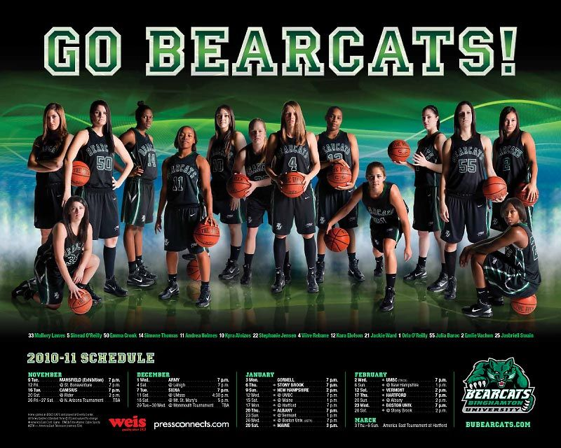 Fog machine sports team photos | Basketball team pictures ...