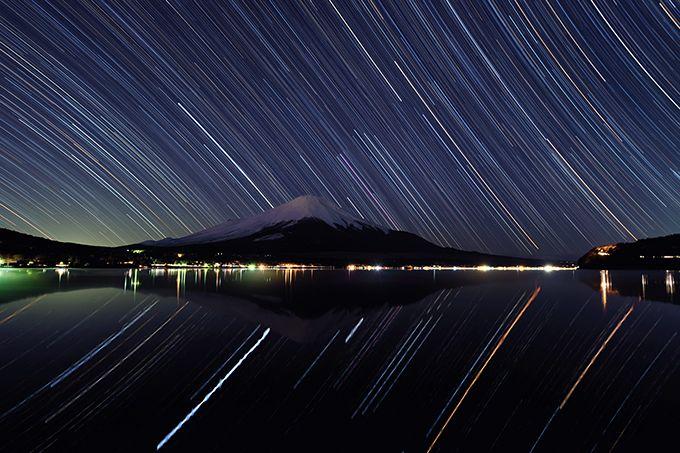 Nikon lanceert website over astrofotografie | DIGIFOTO Pro