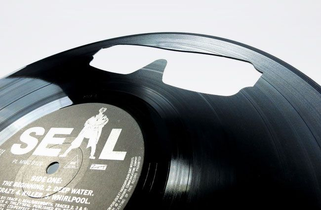 www.vinylize.com