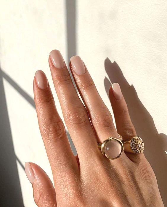 21 fotos especialmente seleccionadas para fanáticos de los anillos glamsugar.com – Trajes de trabajo – #Fans #g …