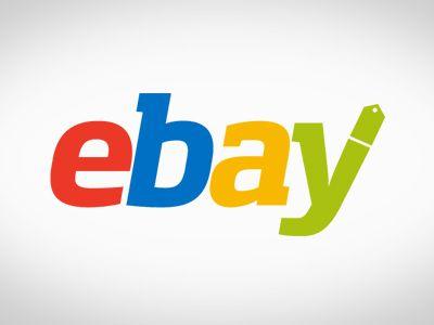 Auctions Usa Ebay