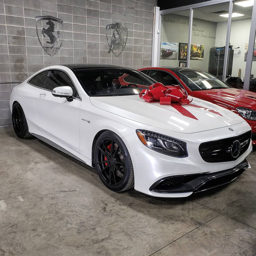 Pin By Juan Pablo On Crossbow In 2020 Car Pure Products Mercedes Maybach