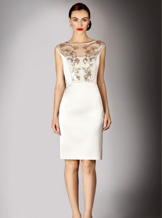 37fef34d2a06 Wedding dresses for mature brides