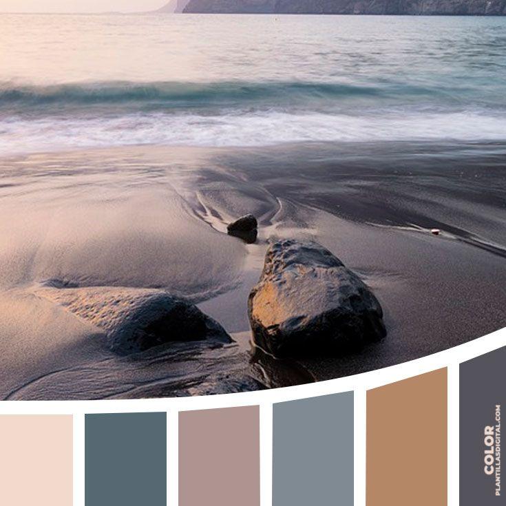 Color 40 Apunta y explora tus colores o códigos hexadecimales favoritos con el color número 40 en paleta...