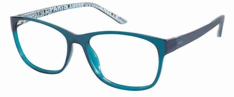 Elle EL 13398 Eyeglasses | Eyeglass lenses, Designer frames and ...