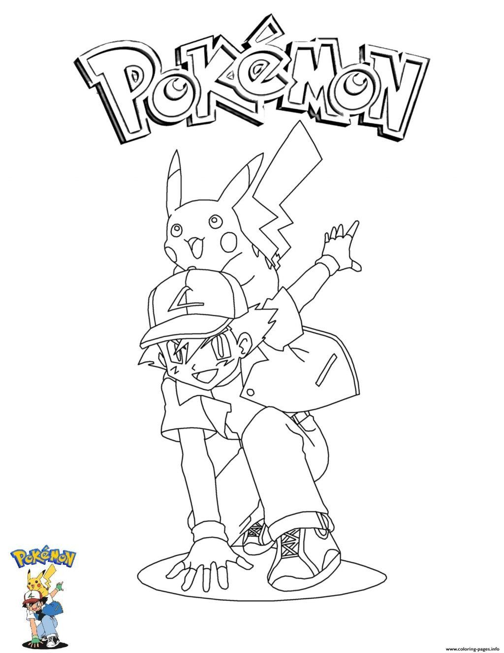 31 Luxury Legendary Pokemon Coloring Pages in 2020