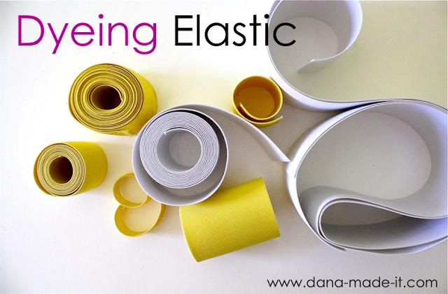http://www.danamadeit.com/2008/07/tutorial-dyeing-elastic.html