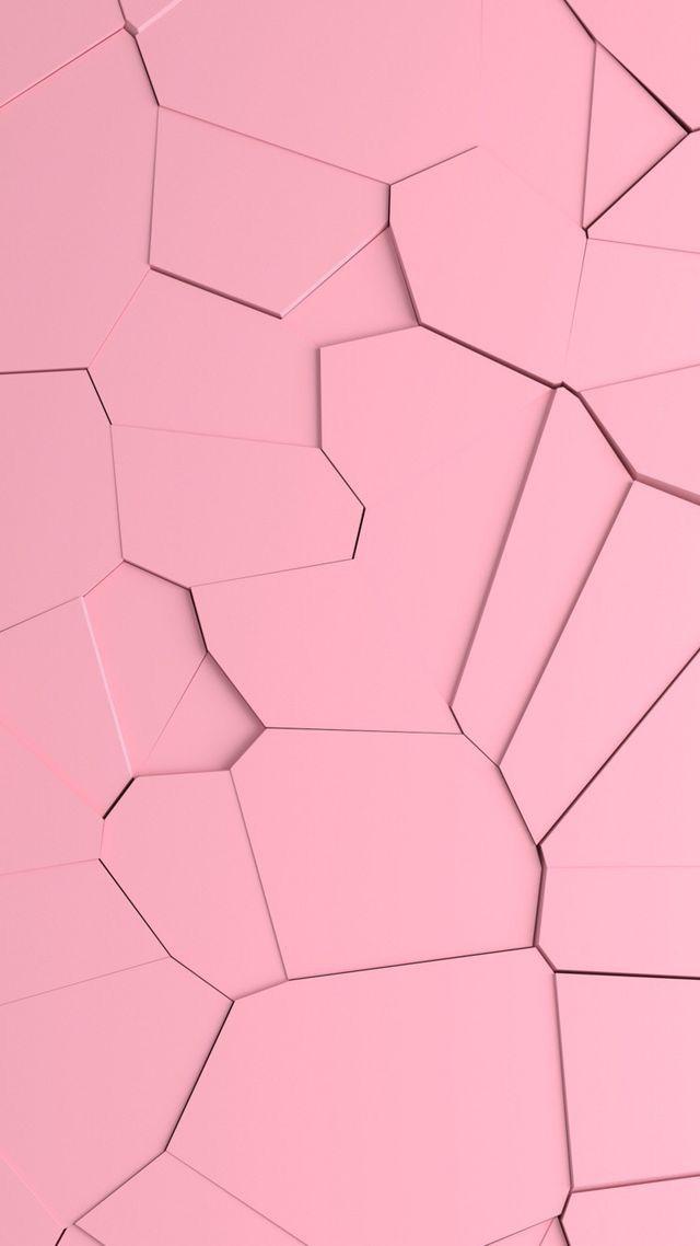 tumblr pink tumblr pink pinterest wallpaper iphone wallpaper