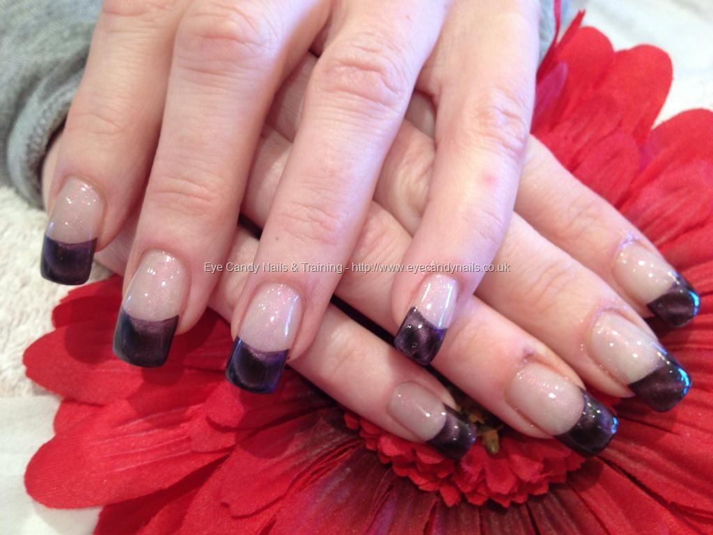 Nail art photo taken at01032012 110822 nail art photo