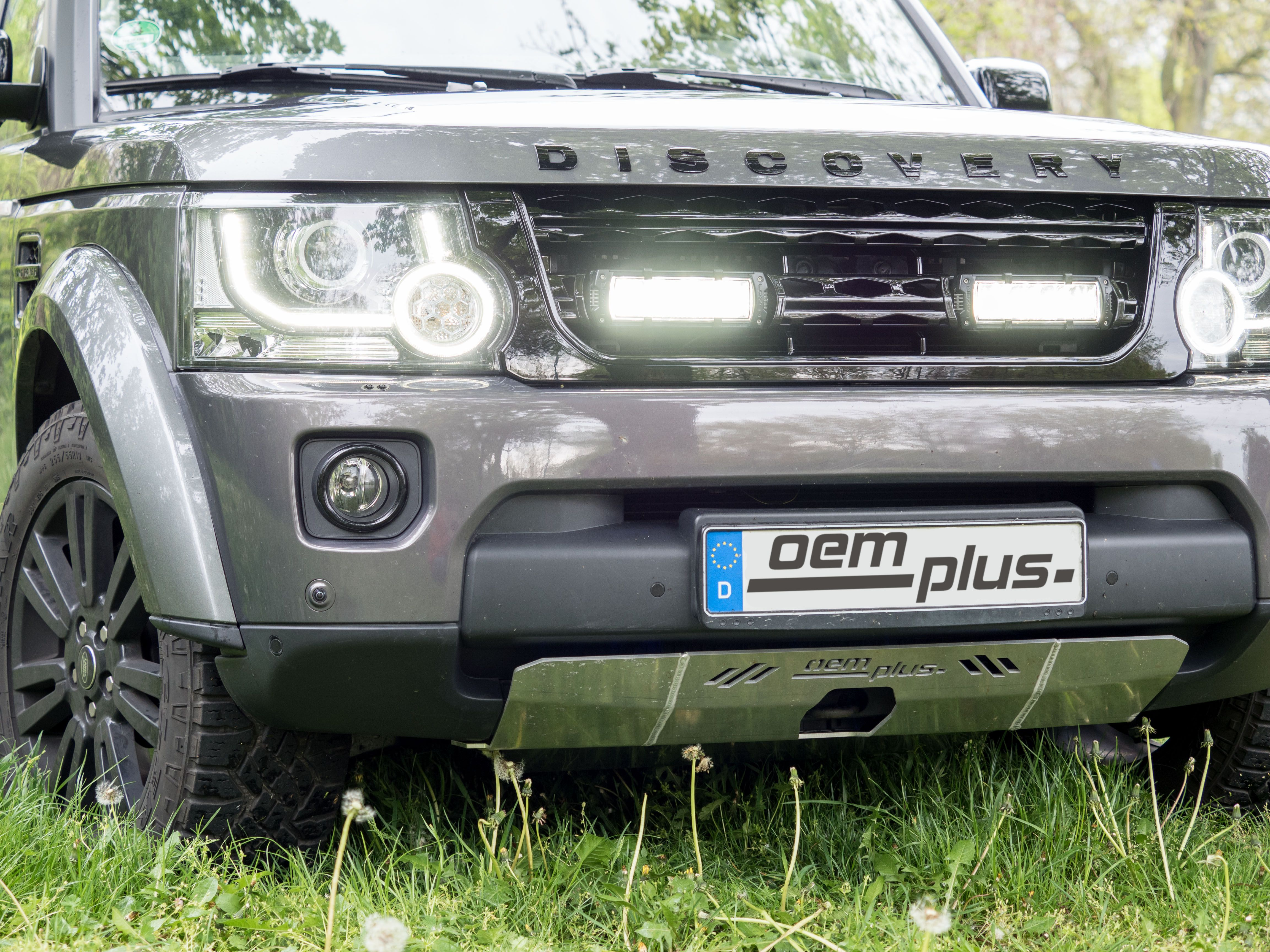 larger size name hse rare surround img landrover rover for all version views package click lux hd land sale image forums options camera system automobiles attachment