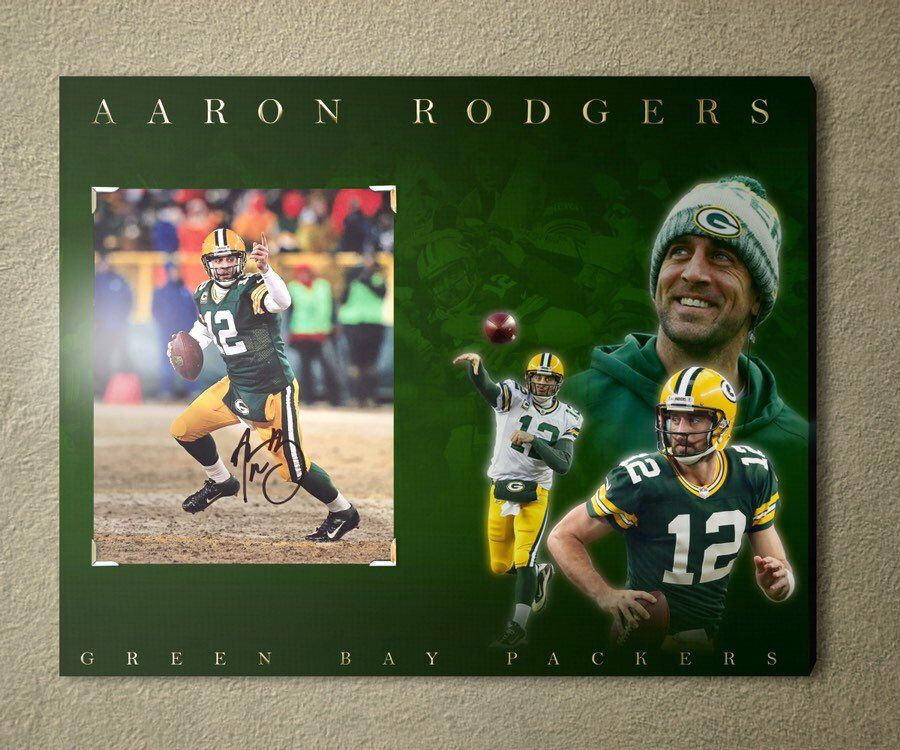 a3d8698e132f Excited to share the latest addition to my  etsy shop  Green Bay Packers  superstar