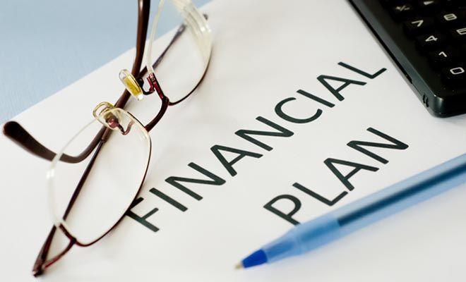 Cash loans longview tx image 10