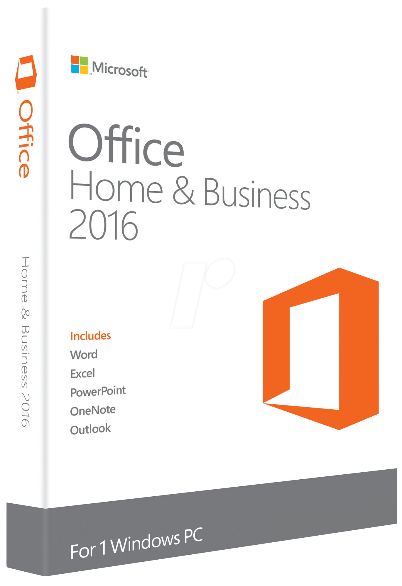 ms office 2016 download for windows xp