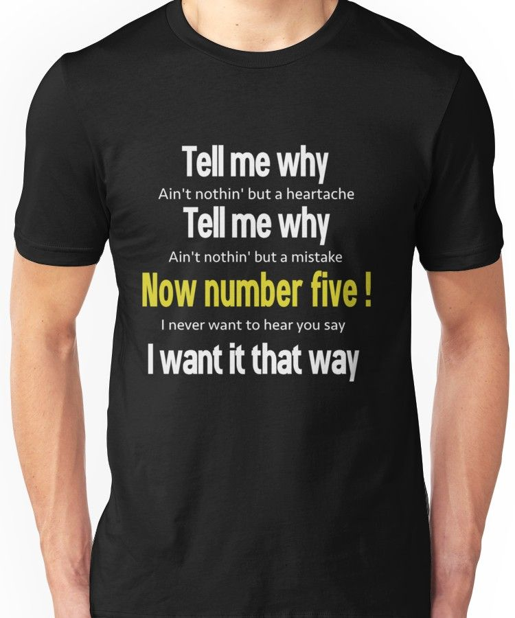 Now number five - Brooklyn 9 9 Essential T-Shirt by cactustowerrr