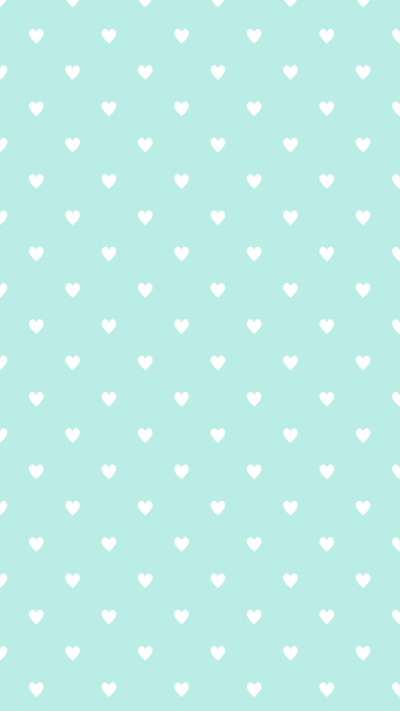 Turquoise And White Polka Dots Photo By Heyitsbe Cute For A Phone Wallpaper Mint Zps280f9079 576x1024 Pixels