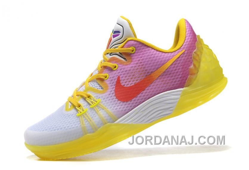 timeless design 1ce4f 29758 Discover ideas about Jordan Shoes For Women. Buy NBA Star Nike Zoom Kobe ...