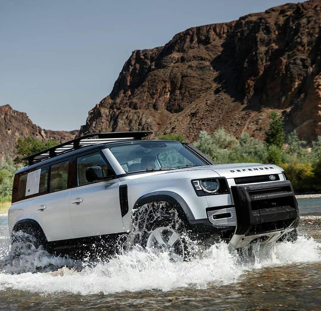 Land Rover Lover On Instagram Landrover Landy Welovelandrover Whitedefender Defenderlove Land Rover Defender Land Rover New Land Rover Defender