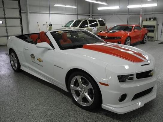 cars for sale 2013 chevrolet camaro ss in lima oh 45807 convertible details 337509583. Black Bedroom Furniture Sets. Home Design Ideas