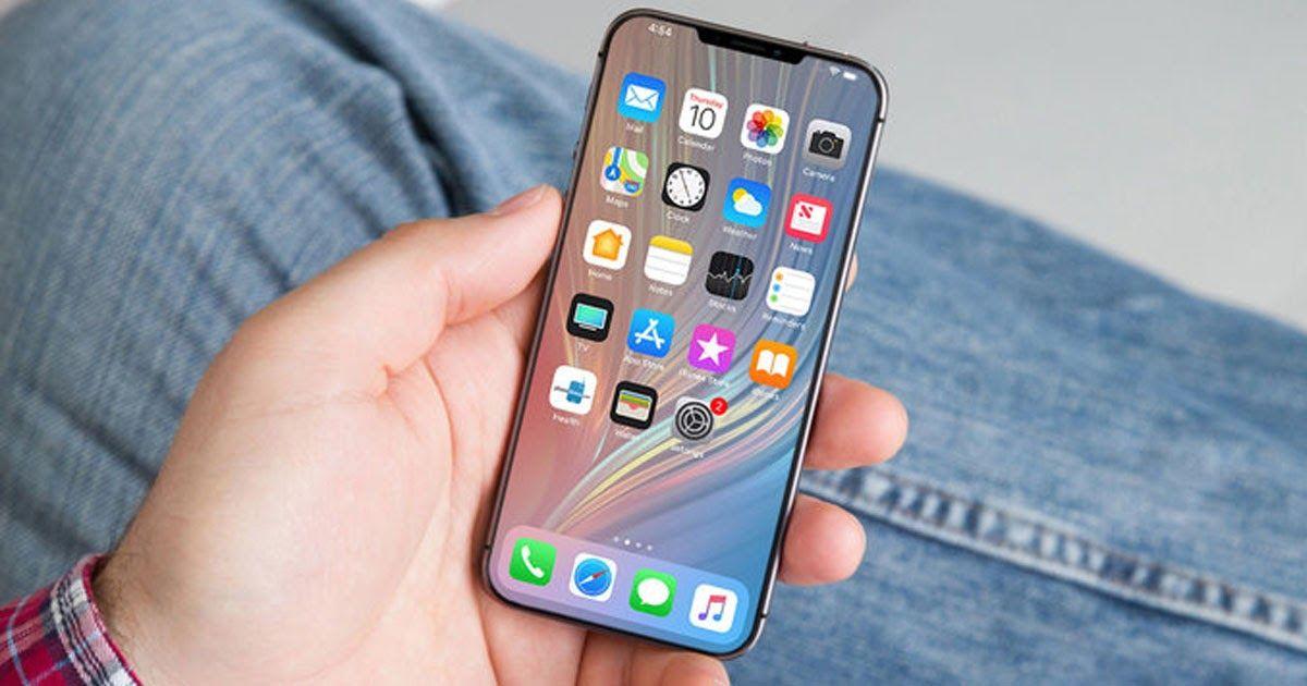 آبل تقترب من إطلاق أرخص هاتف في تاريخها In 2020 Apple Phone Iphone Phone