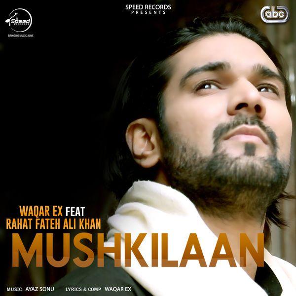 Mushkilaan Song Djpunjab Audio Download Mp3 DownloadRahat Fateh Ali