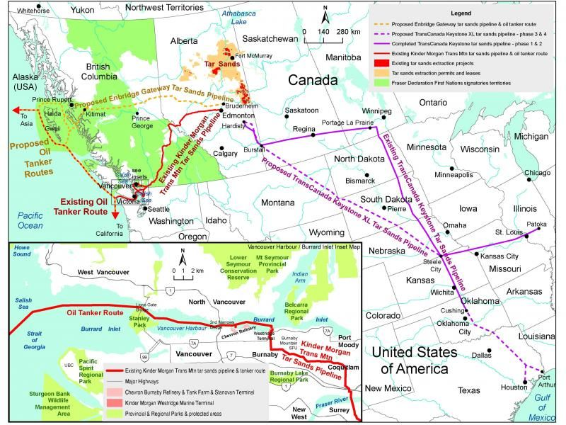 Kinder Morgan Pipeline Map on route map, high pressure map, manufacturing map, only alaska map, space map, facilities map, construction map, random map, technology map, structural map, russia and central asia map, plant map, utah lakes and reservoirs map, power map, place on map, a road map, company map, padd 1 map, texas natural resources map, strategy map,