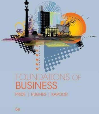 Foundations of business standalone book pdf other pinterest foundations of business standalone book pdf fandeluxe Image collections