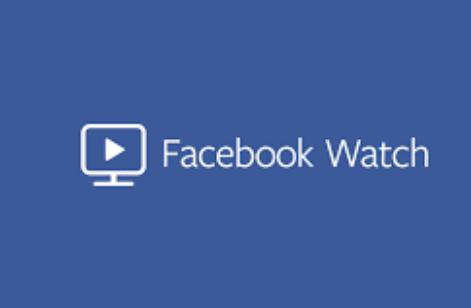Facebook Watch App Facebook Watch Tv App How To Access Facebook Watch Sleek Food Tv App App Facebook