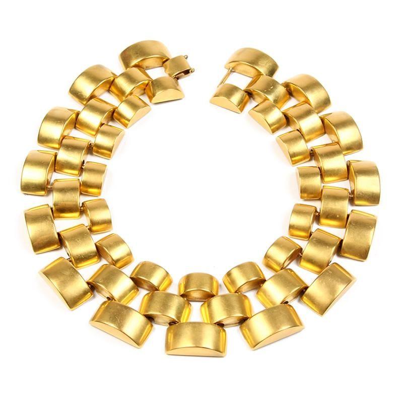 12+ 24k gold jewelry store near me ideas