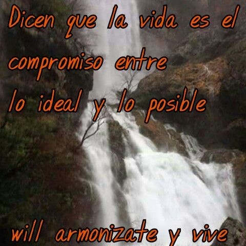 Compromiso  ....