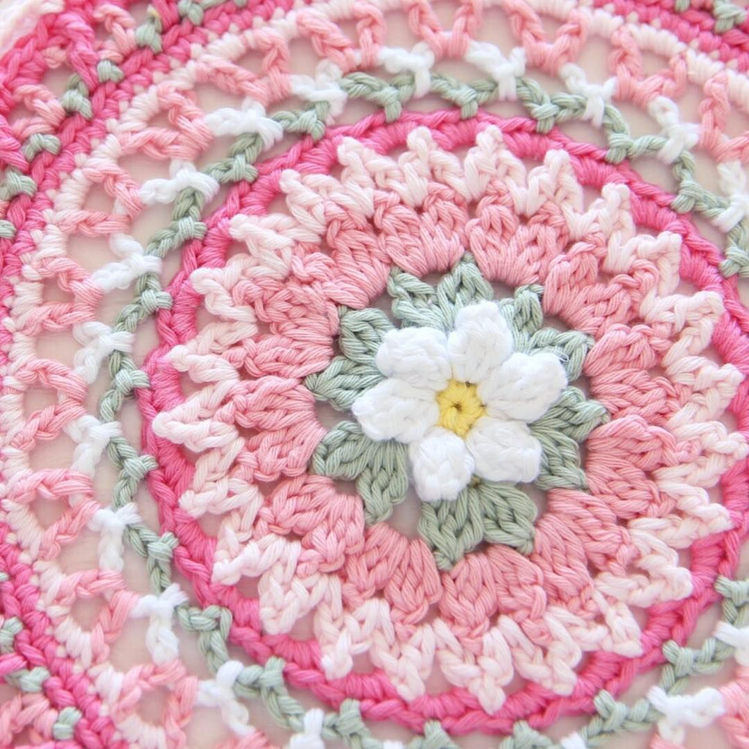 Crochet Patterns update! I\'ve added some new patterns to my page on ...