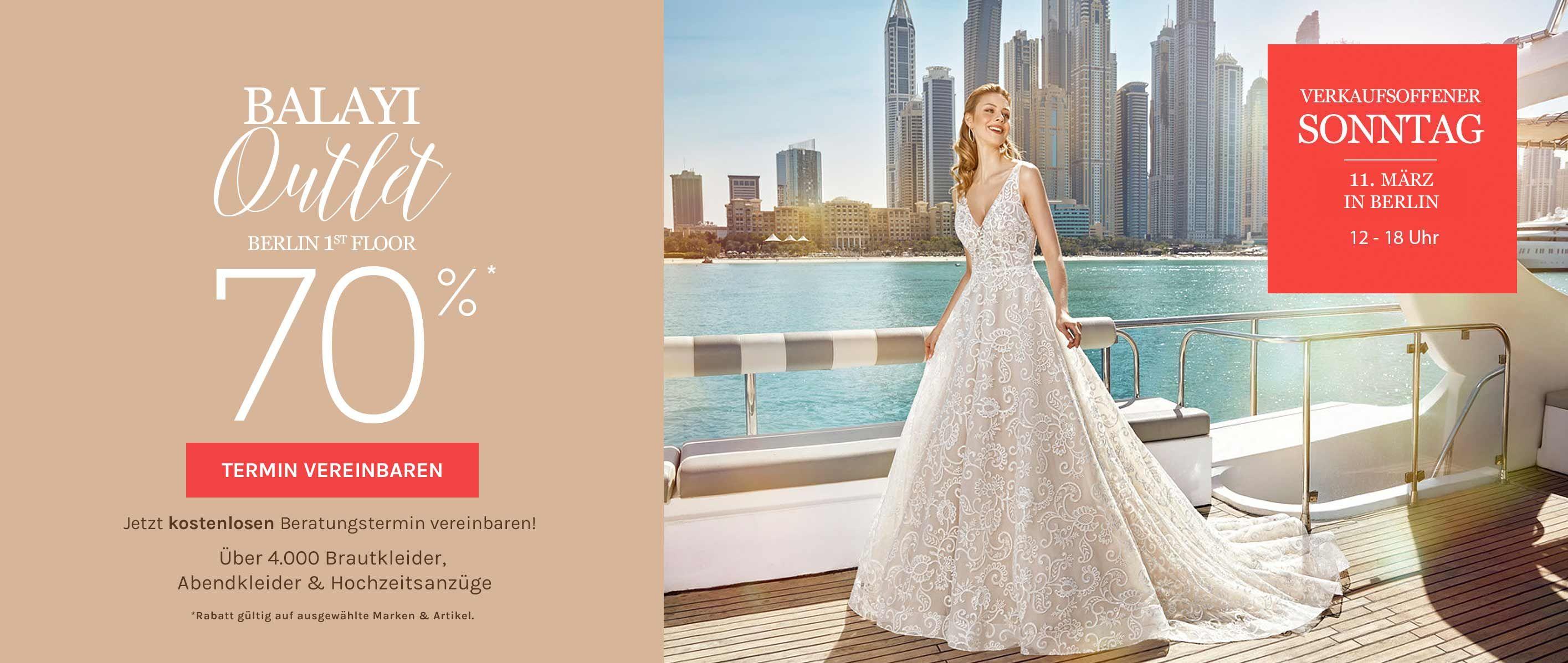Ihr Brautmodengeschaft Mit Brautkleider Und Hochzeitskleider In