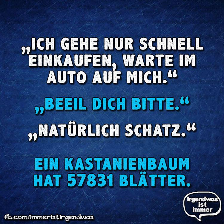 Die deutsche mutter meines freund muschi ficke - 1 1