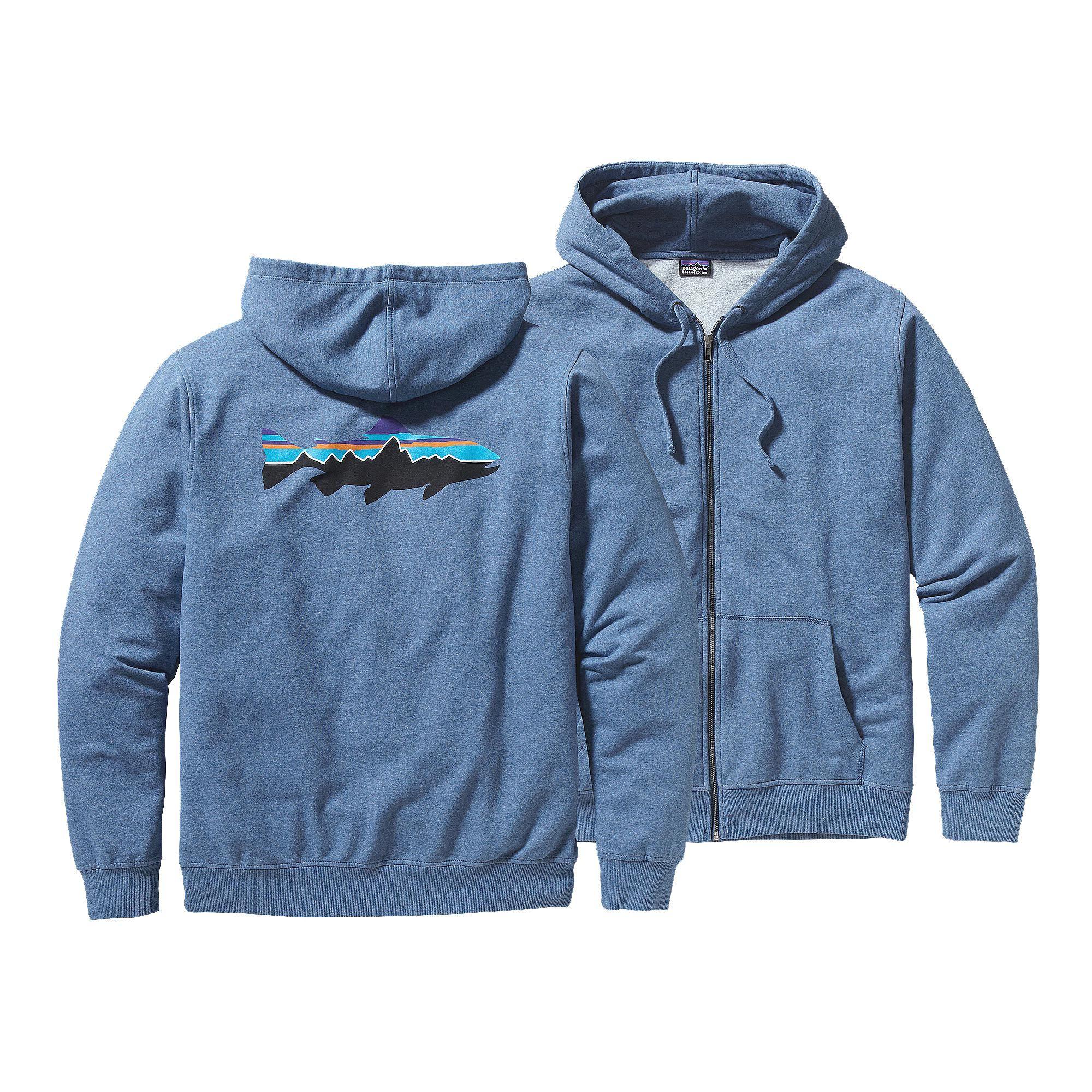 Patagonia Men S Midweight Phone Home Sweatshirt Sweatshirts Mens Outfits Patagonia Mens [ 2000 x 2000 Pixel ]