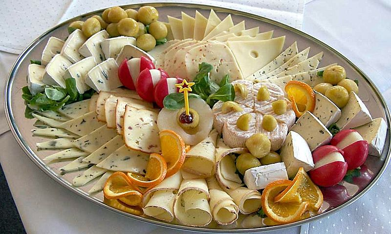 Appetizers recipes holiday the best christmas appetizer recipes appetizers recipes holiday the best christmas appetizer recipes can be very creative as forumfinder Gallery