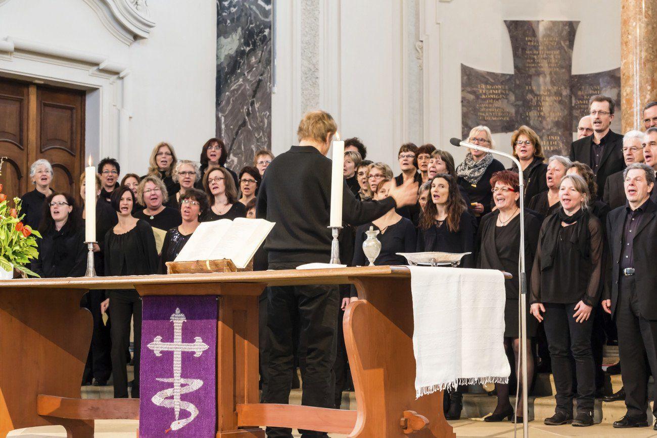 Kirchliche Lieder Für Beerdigung