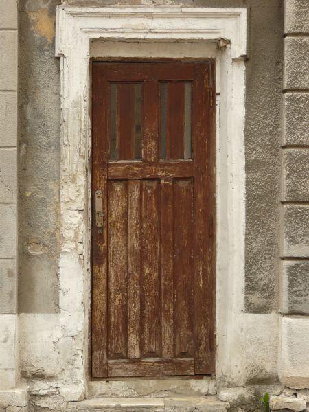 doors_wood_doors_0059_01_preview.jpg (450×600)   home decor ...