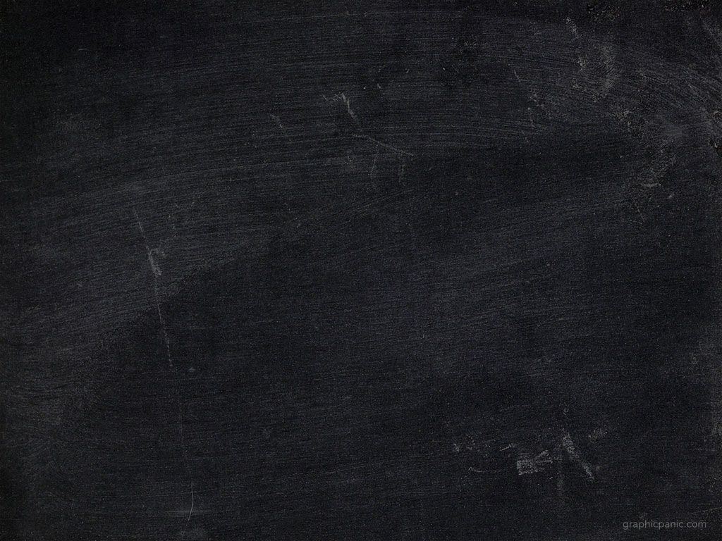 chalkboard powerpoint | School Stuff | Pinterest | School