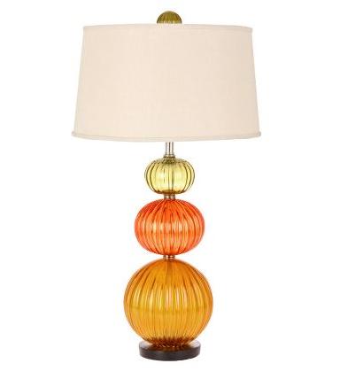 High Quality Anthropologie Fruiteria Lamp