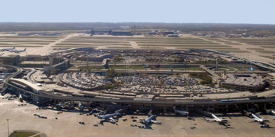 """up in the sky"" American Airlines Glassdoor Photos"