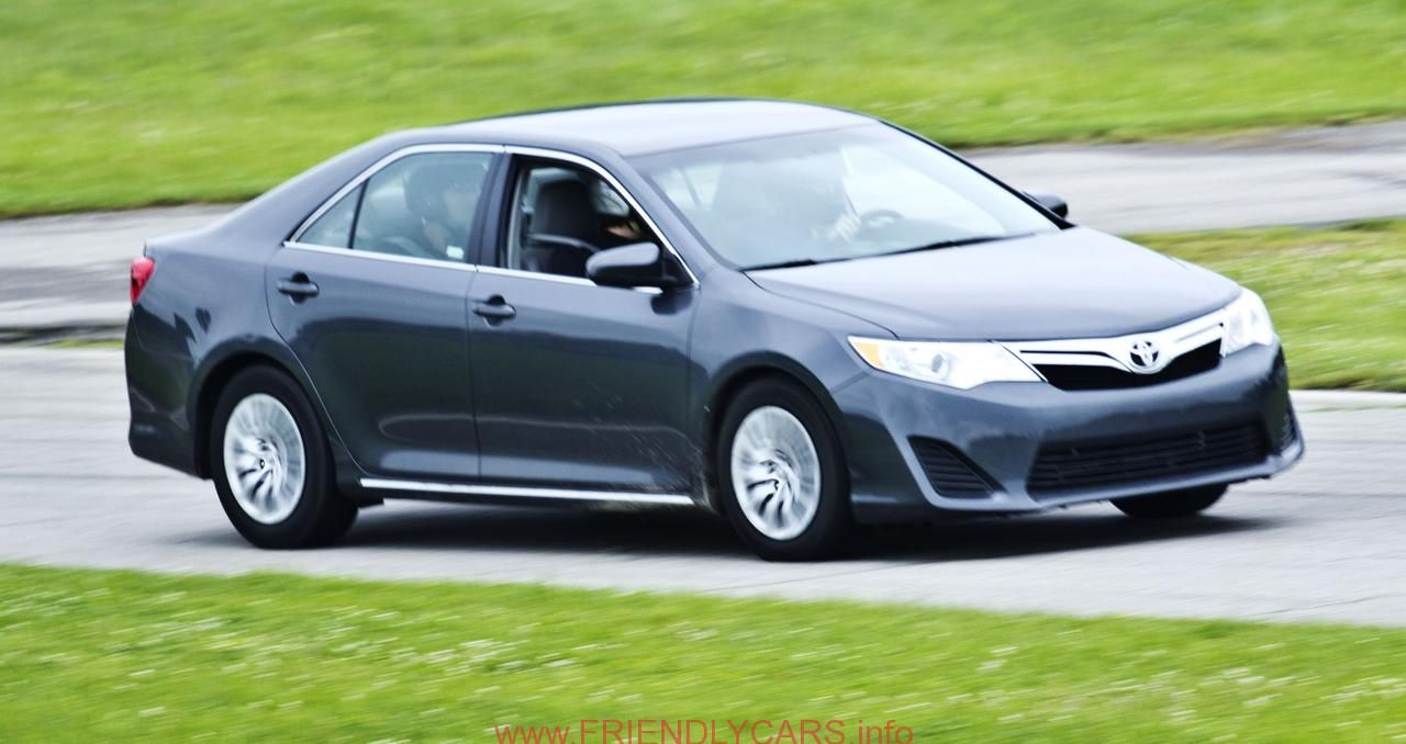 Awesome 2014 toyota camry le colors car images hd review 2013 toyota camry le 25 at