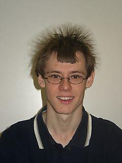 bad haircuts hair